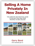 Book - Selling a Home Privately in New Zealand