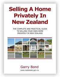 Selling a Home Privately in New Zealand