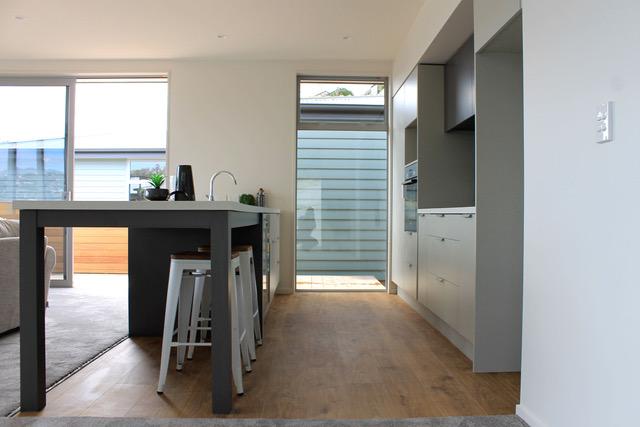 Kitchen unit 4.jpeg